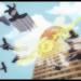 Superman 75th Anniversary Animated Short.mp4_snapshot_00.26_[2013.10.24_14.04.40]