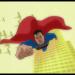 Superman 75th Anniversary Animated Short.mp4_snapshot_00.27_[2013.10.24_14.05.01]