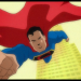 Superman 75th Anniversary Animated Short.mp4_snapshot_00.27_[2013.10.24_14.05.04]