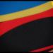 Superman 75th Anniversary Animated Short.mp4_snapshot_00.27_[2013.10.24_14.05.22]