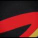 Superman 75th Anniversary Animated Short.mp4_snapshot_00.27_[2013.10.24_14.05.27]