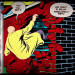 Superman 75th Anniversary Animated Short.mp4_snapshot_00.28_[2013.10.24_14.05.50]