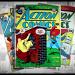 Superman 75th Anniversary Animated Short.mp4_snapshot_00.28_[2013.10.24_14.05.59]