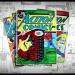 Superman 75th Anniversary Animated Short.mp4_snapshot_00.29_[2013.10.24_14.06.09]