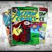 Superman 75th Anniversary Animated Short.mp4_snapshot_00.29_[2013.10.24_14.06.20]