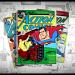 Superman 75th Anniversary Animated Short.mp4_snapshot_00.30_[2013.10.24_14.06.26]