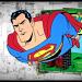 Superman 75th Anniversary Animated Short.mp4_snapshot_00.30_[2013.10.24_14.06.38]