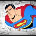 Superman 75th Anniversary Animated Short.mp4_snapshot_00.30_[2013.10.24_14.06.43]