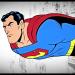 Superman 75th Anniversary Animated Short.mp4_snapshot_00.30_[2013.10.24_14.06.53]