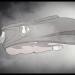 Superman 75th Anniversary Animated Short.mp4_snapshot_00.31_[2013.10.24_14.07.23]