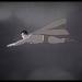 Superman 75th Anniversary Animated Short.mp4_snapshot_00.32_[2013.10.24_14.08.10]
