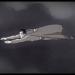 Superman 75th Anniversary Animated Short.mp4_snapshot_00.32_[2013.10.24_14.08.15]