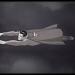 Superman 75th Anniversary Animated Short.mp4_snapshot_00.32_[2013.10.24_14.08.18]