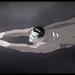 Superman 75th Anniversary Animated Short.mp4_snapshot_00.32_[2013.10.24_14.08.32]