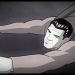 Superman 75th Anniversary Animated Short.mp4_snapshot_00.32_[2013.10.24_14.08.46]