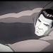 Superman 75th Anniversary Animated Short.mp4_snapshot_00.32_[2013.10.24_14.08.51]