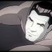 Superman 75th Anniversary Animated Short.mp4_snapshot_00.33_[2013.10.24_14.09.00]