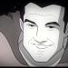 Superman 75th Anniversary Animated Short.mp4_snapshot_00.33_[2013.10.24_14.09.27]