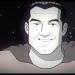 Superman 75th Anniversary Animated Short.mp4_snapshot_00.33_[2013.10.24_14.09.35]