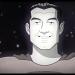 Superman 75th Anniversary Animated Short.mp4_snapshot_00.33_[2013.10.24_14.09.39]