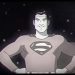 Superman 75th Anniversary Animated Short.mp4_snapshot_00.34_[2013.10.24_14.09.52]