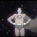 Superman 75th Anniversary Animated Short.mp4_snapshot_00.34_[2013.10.24_14.09.57]