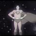 Superman 75th Anniversary Animated Short.mp4_snapshot_00.34_[2013.10.24_14.10.05]
