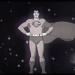 Superman 75th Anniversary Animated Short.mp4_snapshot_00.34_[2013.10.24_14.10.09]