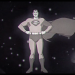 Superman 75th Anniversary Animated Short.mp4_snapshot_00.34_[2013.10.24_14.10.13]