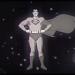 Superman 75th Anniversary Animated Short.mp4_snapshot_00.34_[2013.10.24_14.10.17]