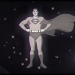 Superman 75th Anniversary Animated Short.mp4_snapshot_00.34_[2013.10.24_14.10.22]