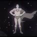 Superman 75th Anniversary Animated Short.mp4_snapshot_00.35_[2013.10.24_14.10.28]