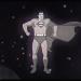 Superman 75th Anniversary Animated Short.mp4_snapshot_00.35_[2013.10.24_14.10.33]