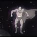 Superman 75th Anniversary Animated Short.mp4_snapshot_00.35_[2013.10.24_14.10.38]