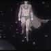 Superman 75th Anniversary Animated Short.mp4_snapshot_00.35_[2013.10.24_14.10.42]