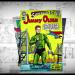 Superman 75th Anniversary Animated Short.mp4_snapshot_00.37_[2013.10.24_14.11.19]