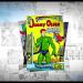 Superman 75th Anniversary Animated Short.mp4_snapshot_00.37_[2013.10.24_14.36.37]