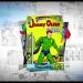 Superman 75th Anniversary Animated Short.mp4_snapshot_00.38_[2013.10.24_14.36.46]