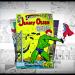 Superman 75th Anniversary Animated Short.mp4_snapshot_00.38_[2013.10.24_14.37.05]