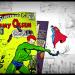 Superman 75th Anniversary Animated Short.mp4_snapshot_00.38_[2013.10.24_14.37.15]