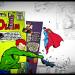 Superman 75th Anniversary Animated Short.mp4_snapshot_00.38_[2013.10.24_14.37.21]