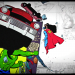 Superman 75th Anniversary Animated Short.mp4_snapshot_00.39_[2013.10.24_14.37.33]