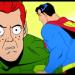 Superman 75th Anniversary Animated Short.mp4_snapshot_00.39_[2013.10.24_14.38.02]