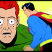 Superman 75th Anniversary Animated Short.mp4_snapshot_00.39_[2013.10.24_14.38.07]