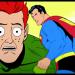 Superman 75th Anniversary Animated Short.mp4_snapshot_00.39_[2013.10.24_14.38.11]