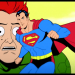 Superman 75th Anniversary Animated Short.mp4_snapshot_00.40_[2013.10.24_14.38.18]