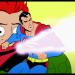 Superman 75th Anniversary Animated Short.mp4_snapshot_00.40_[2013.10.24_14.38.33]