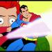 Superman 75th Anniversary Animated Short.mp4_snapshot_00.40_[2013.10.24_14.38.37]
