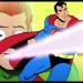 Superman 75th Anniversary Animated Short.mp4_snapshot_00.40_[2013.10.24_14.38.48]