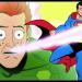Superman 75th Anniversary Animated Short.mp4_snapshot_00.40_[2013.10.24_14.38.56]